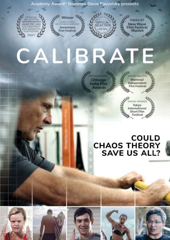 calibrate-poster-laurels